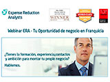 franquicia Expense Reduction Analysts