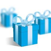 Tiendas de regalo y decoración