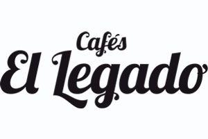 Cafés El Legado