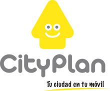 CityPlan