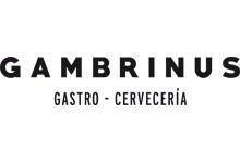Gambrinus Gastro-Cervecería