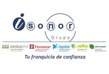 Grupo Isonor