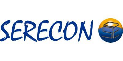 Serecon