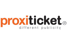 Proxiticket
