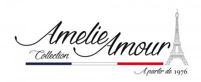 Amelie Amour