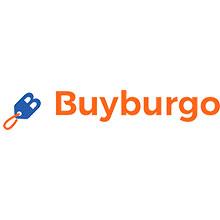 Buyburgo