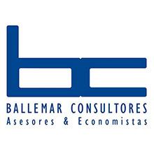 Ballemar Consultores