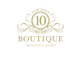 Top Boutique