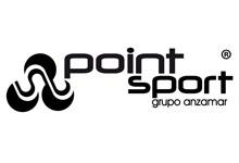Point Sport