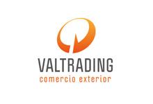 Valtrading Comercio Exterior
