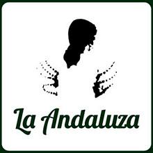 La Andaluza LC