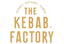 The Kebab Factory