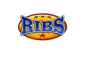 Ribs- True American Barbecue