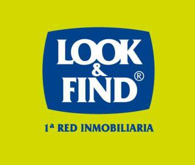 Look&Find