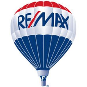 Remax España