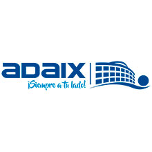 Adaix Group