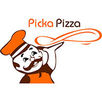 Picka Pizza