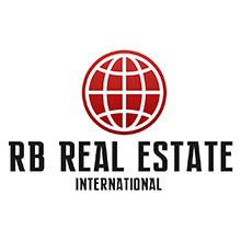 RB Real Estate International