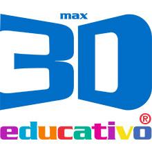 3D Educativo
