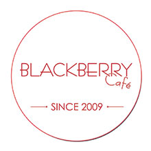 Blackberry Lounge Café