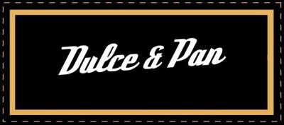 Dulce & Pan
