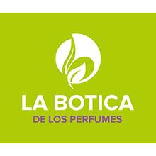 La Botica de los Perfumes