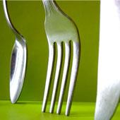 Hostelería, comida y restaurantes