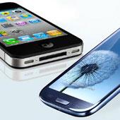 Telefonía, móviles y telecomunicaciones