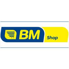 BM Shop