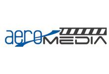 Aeromedia