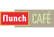 Flunch Café