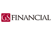 GS Financial