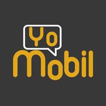 YoMobil