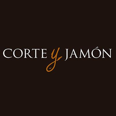 Corte y Jamón