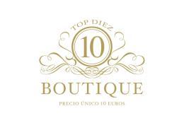 Top Boutique