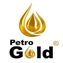PetroGold