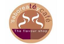 Saboreate y Café