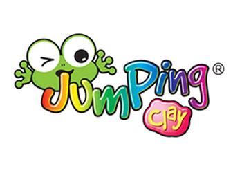 Jumping Clay