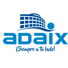 Adaix Group