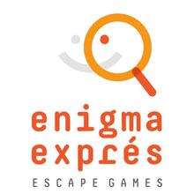 Enigma Exprés