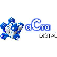 Acra Digital