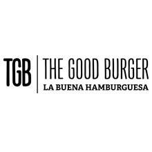 TGB The Good Burger