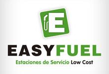 Easy Fuel