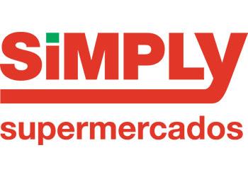 Supermercados Simply